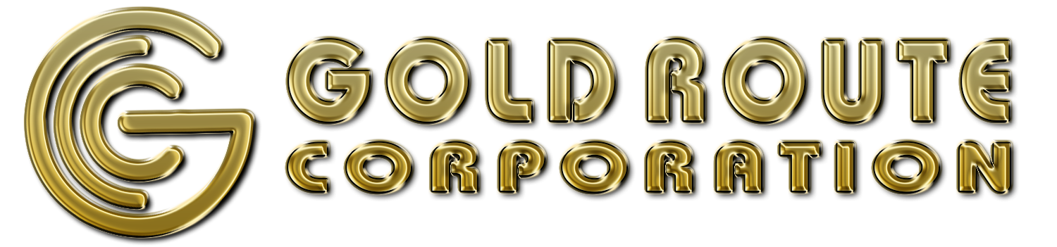 Gold Route Corp
